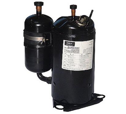 ۰۷ - راهنمای خرید کولر گازی