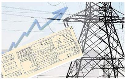 ۰۹ - راهنمای خرید کولر گازی