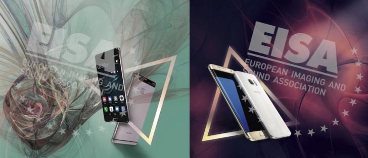 Best Smartphone (1)