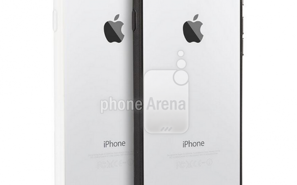 Cases-and-bumpers-for-the2016-iPhone-models-are-leaked (2)