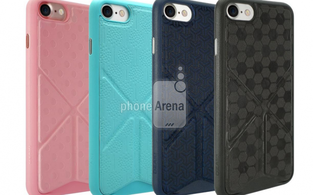 Cases-and-bumpers-for-the2016-iPhone-models-are-leaked (8)