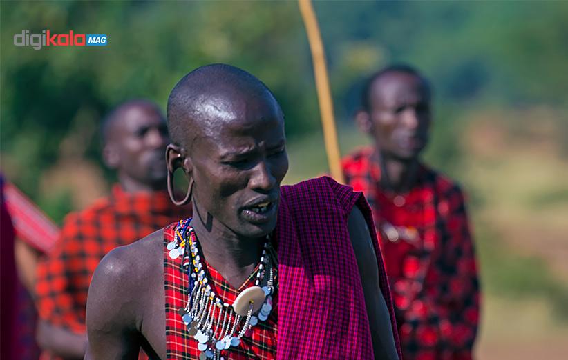 Masai6