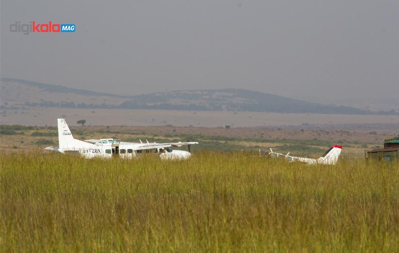 Masai9