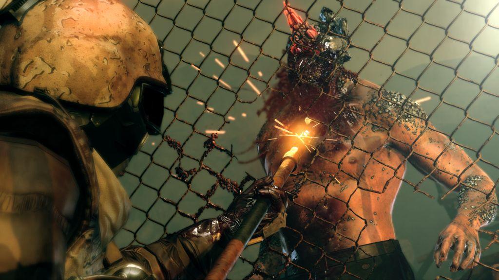 Metal-Gear-Survive_2016_08-17-16_001