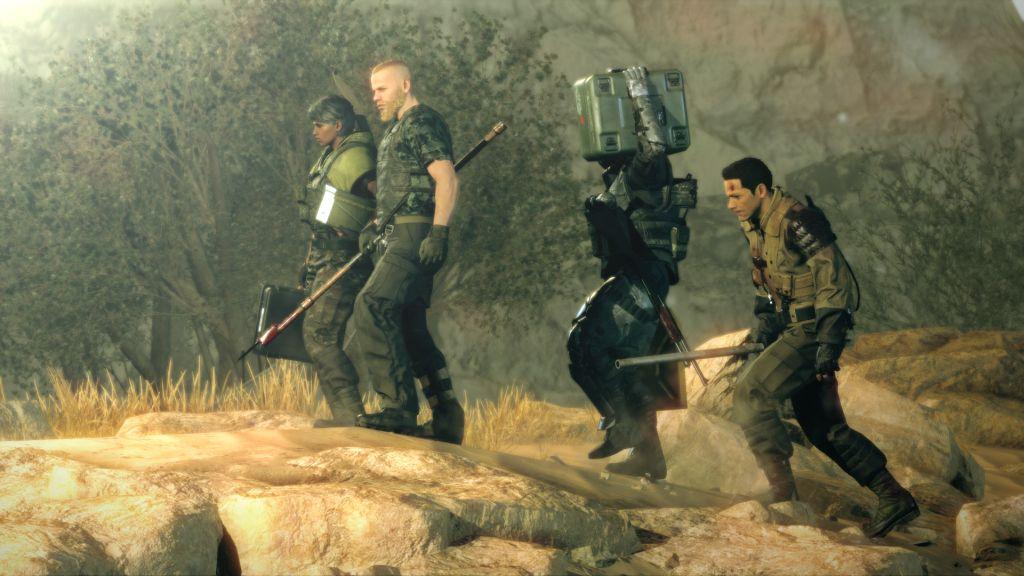 Metal-Gear-Survive_2016_08-17-16_002