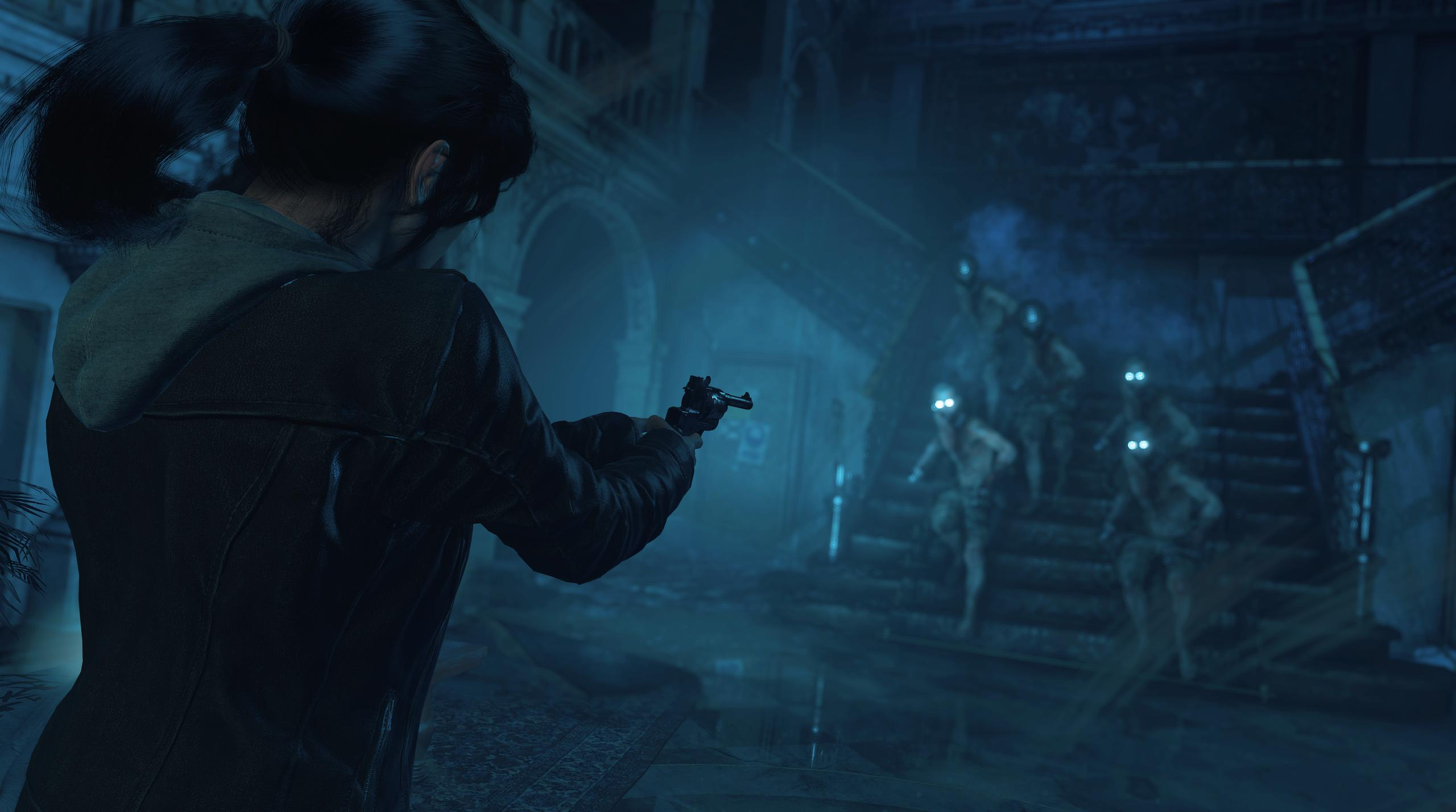 Rise-of-the-Tomb-Raider_2016_08-17-16_007