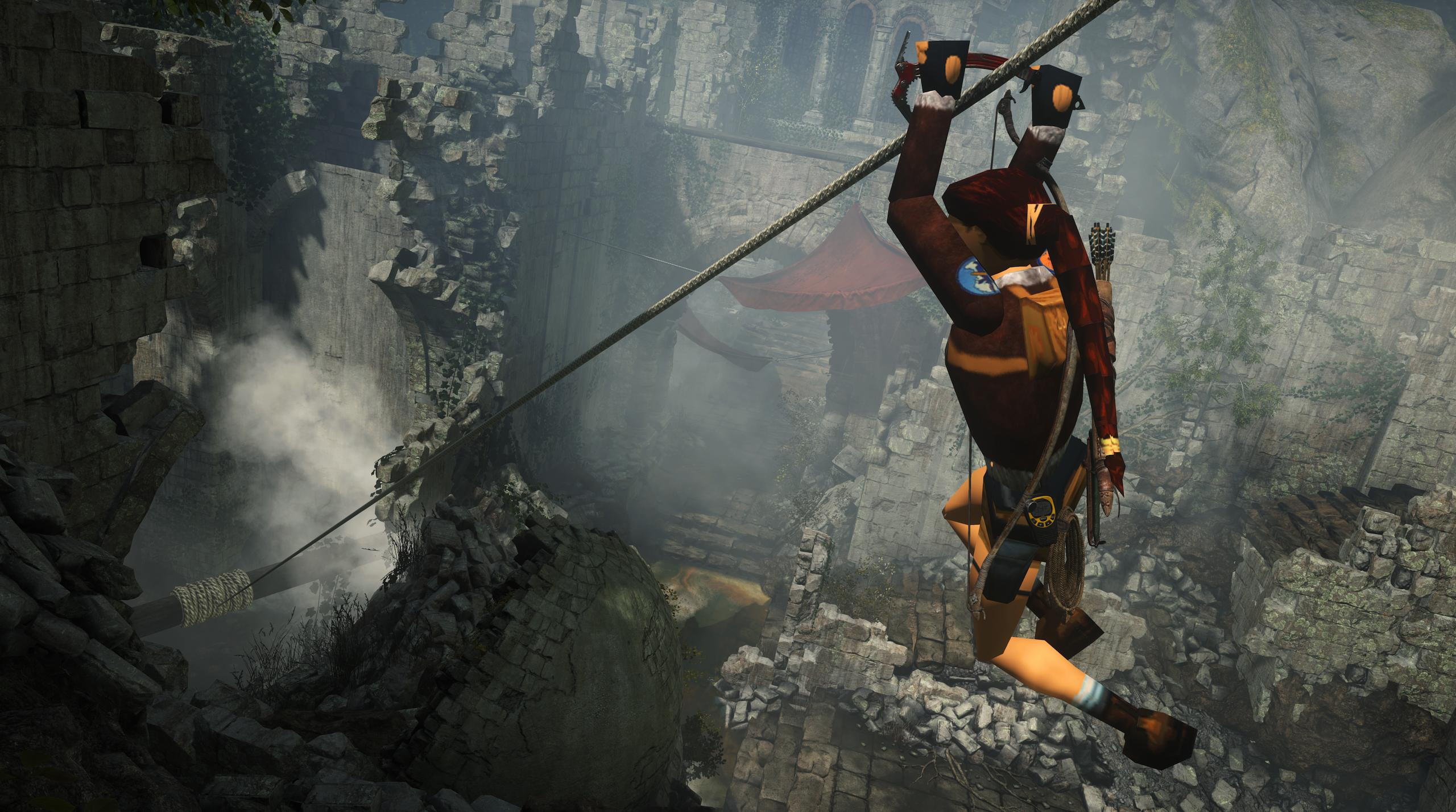 Rise-of-the-Tomb-Raider_2016_08-17-16_009