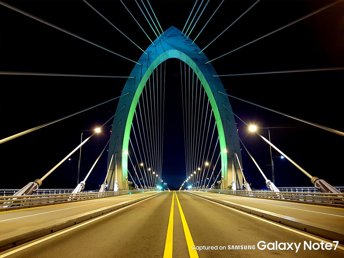 Samsung-Galaxy-Note-7-official-camera-samples (10)