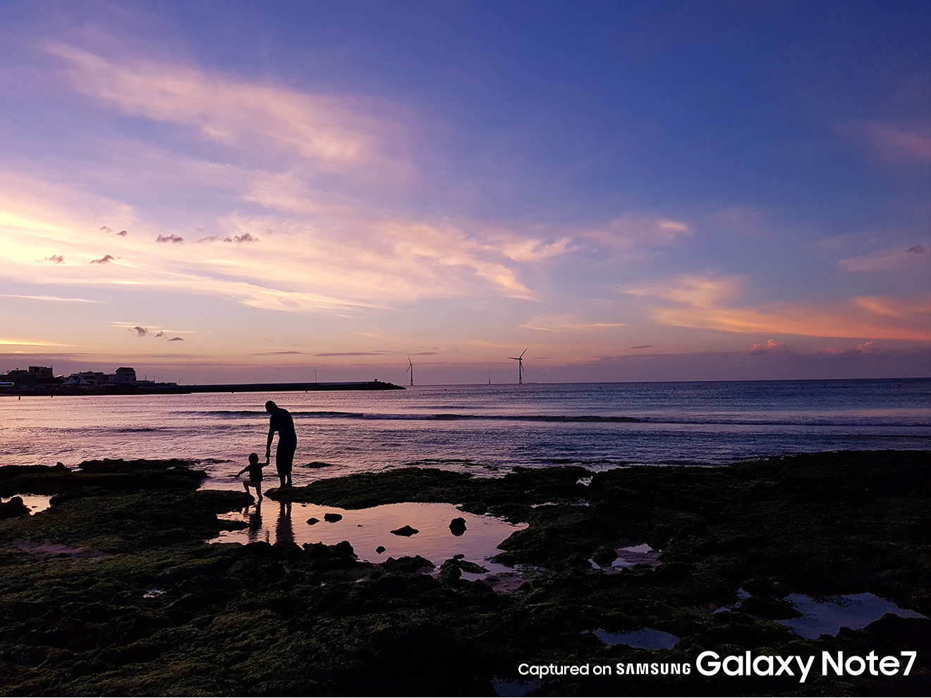 Samsung-Galaxy-Note-7-official-camera-samples (13)