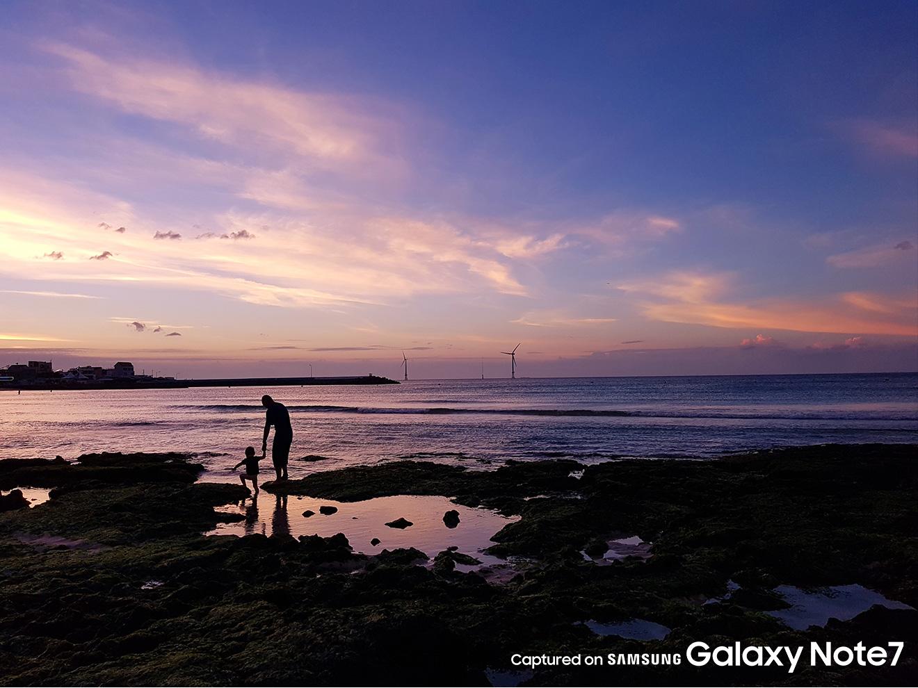 Samsung-Galaxy-Note-7-official-camera-samples (13)