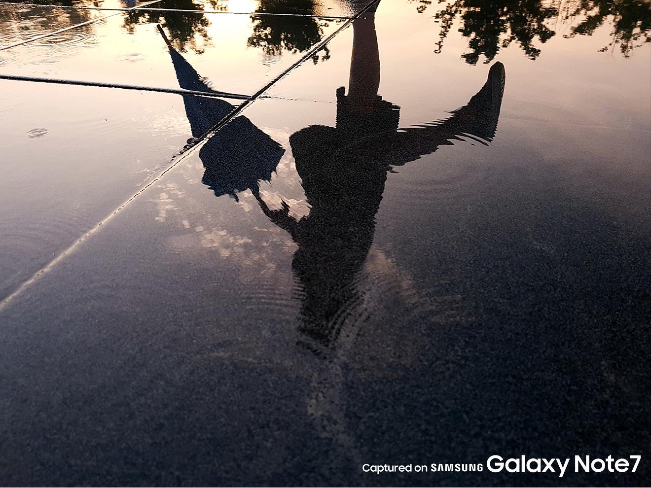 Samsung-Galaxy-Note-7-official-camera-samples (7)