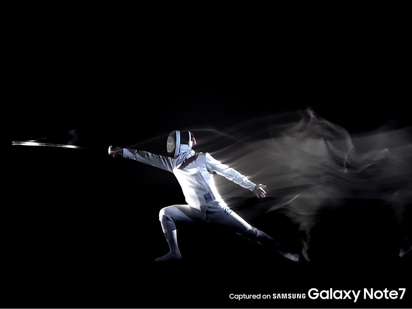 Samsung-Galaxy-Note-7-official-camera-samples (8)