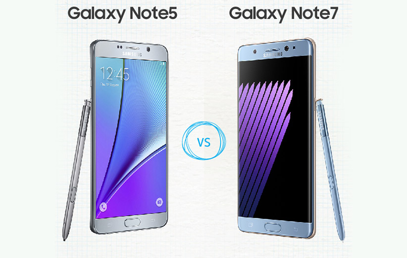 Samsung-outs-Note-5-vs-Note-7-infographic--1