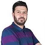 محمد توسلی لاریجانی