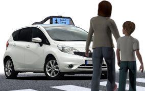 ماشینهای خودران