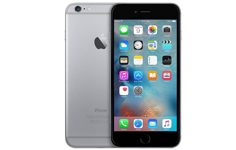 main-iphone-7-case-1