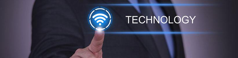 ۰۱ - تقویت شبکه WiFi