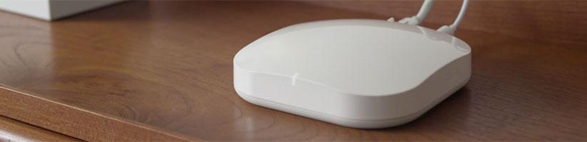 ۰۲ - تقویت شبکه WiFi