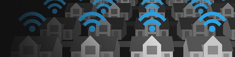 ۰۳ - تقویت شبکه WiFi