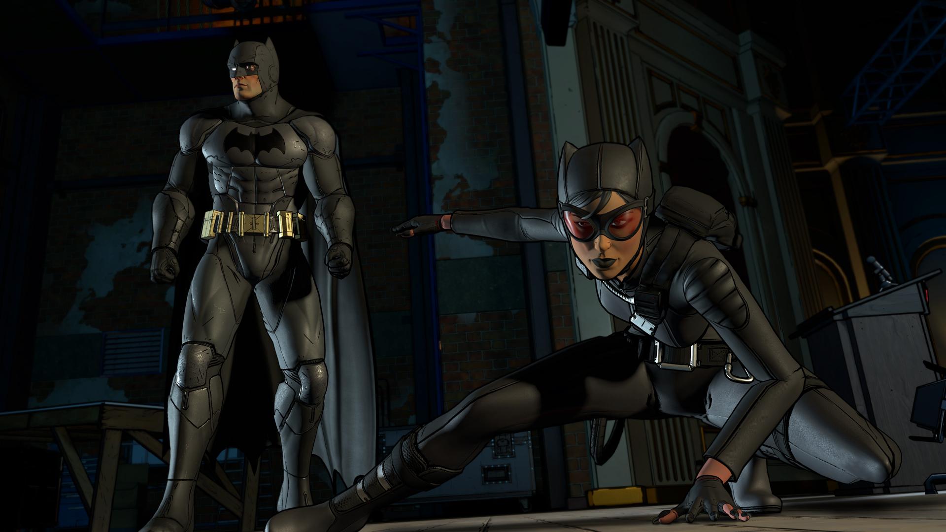 1473808990-batman-tt-102-batcat