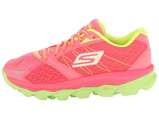 کفش اسکچرز مدل Go Run Ultra