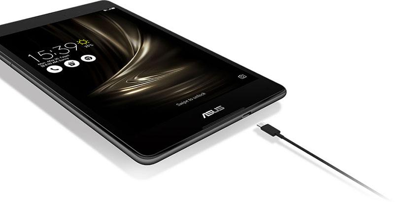 ایسوس ZenPad 3 8.0 - ذنپد 3