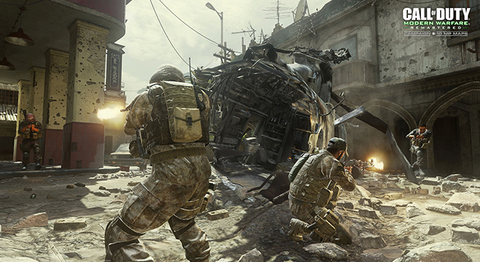 Call-of-Duty-Modern-Warfare-Remastered_2016_09-03-16_003
