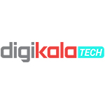 Digikala TECH