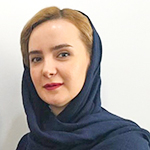 Maryam_Mohammadi