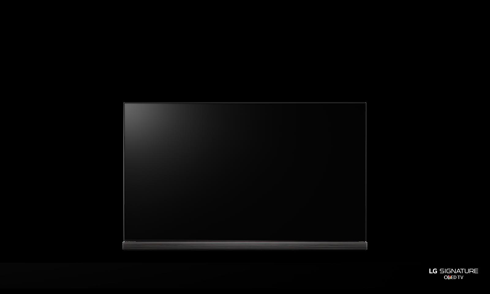 OLED TV 77_03_p