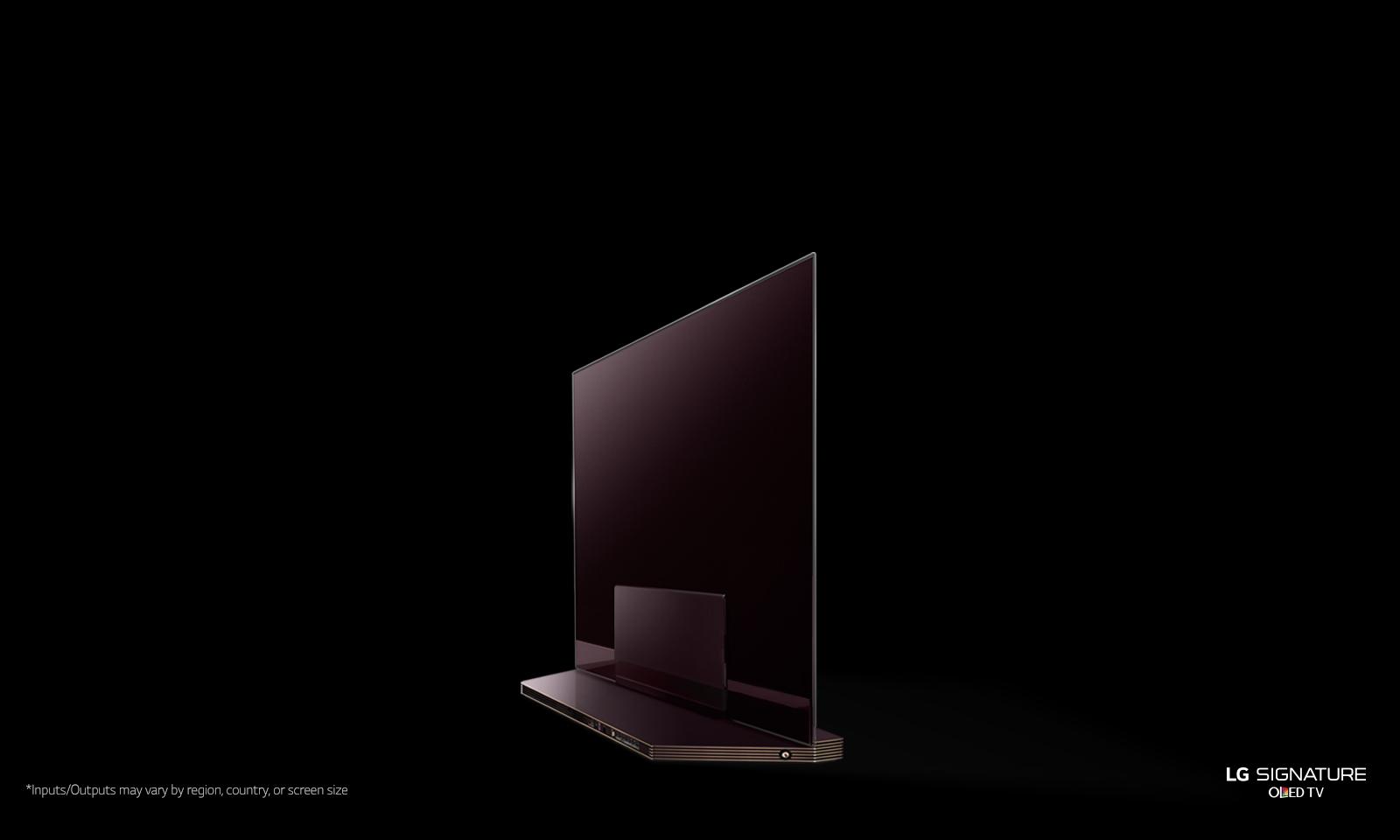 OLED TV 77_05_p