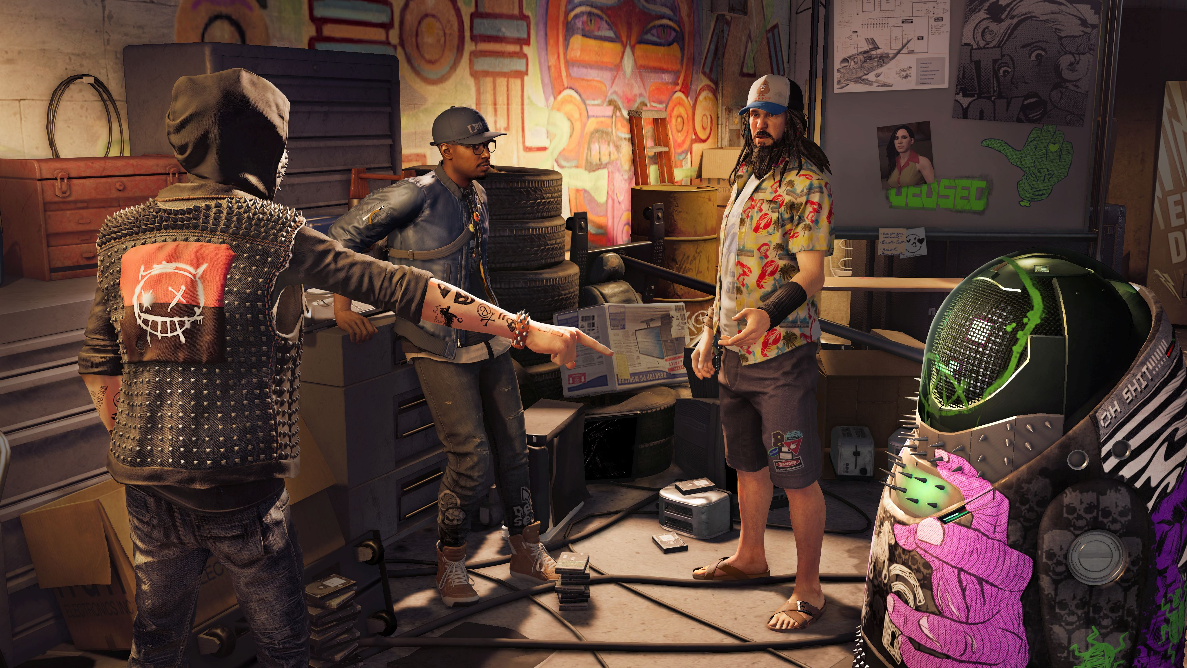 watch-dogs-2_2016_09-23-16_001