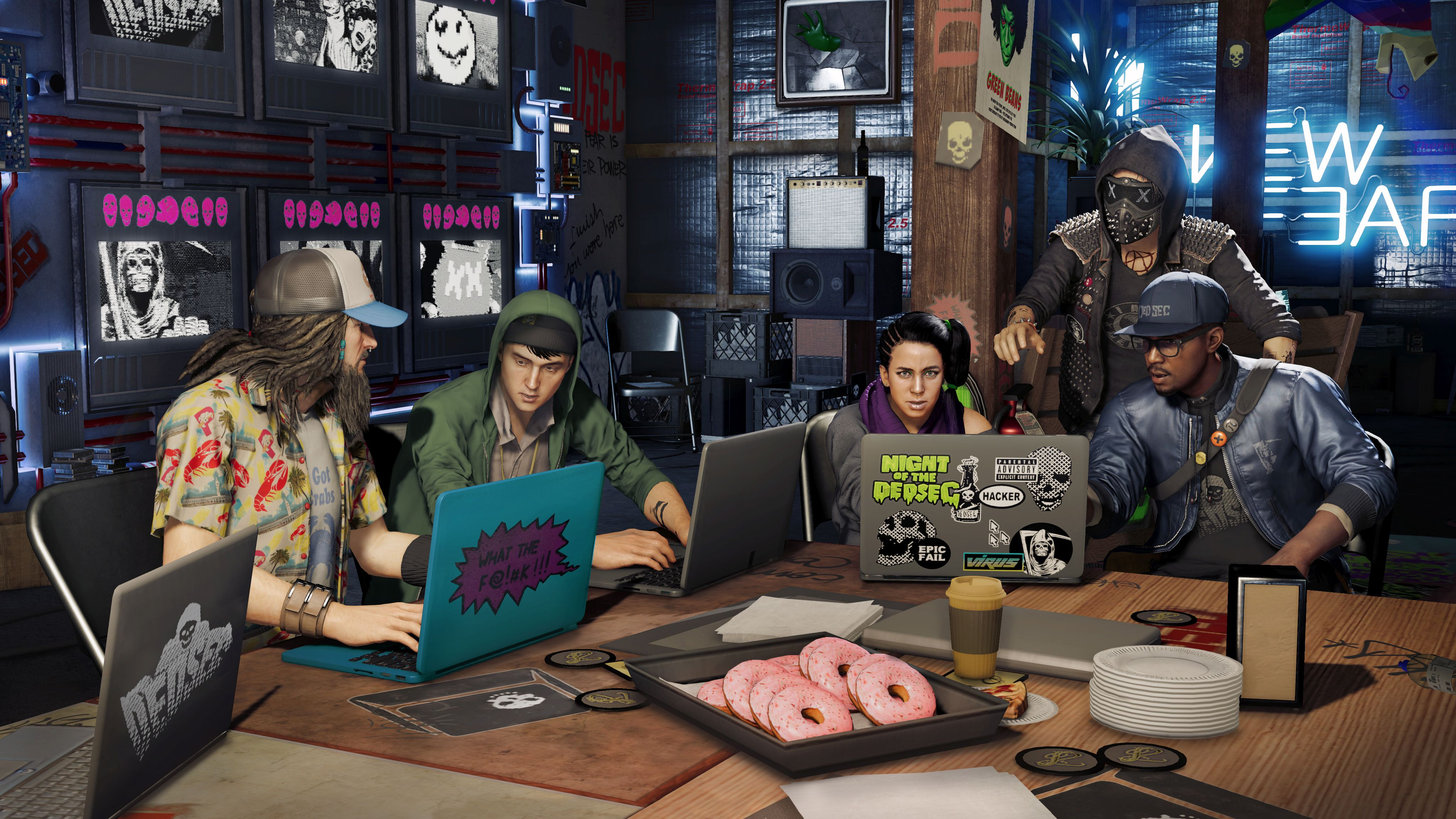 watch-dogs-2_2016_09-23-16_002