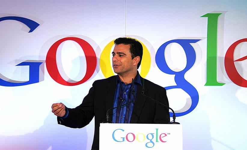 google-omid