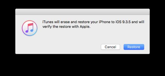 iphone-ios9-restore-100682421-large
