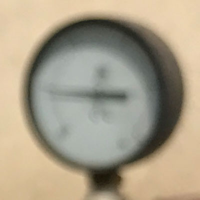مقایسه دوربین آیفون 7 با اکسپریا XZ