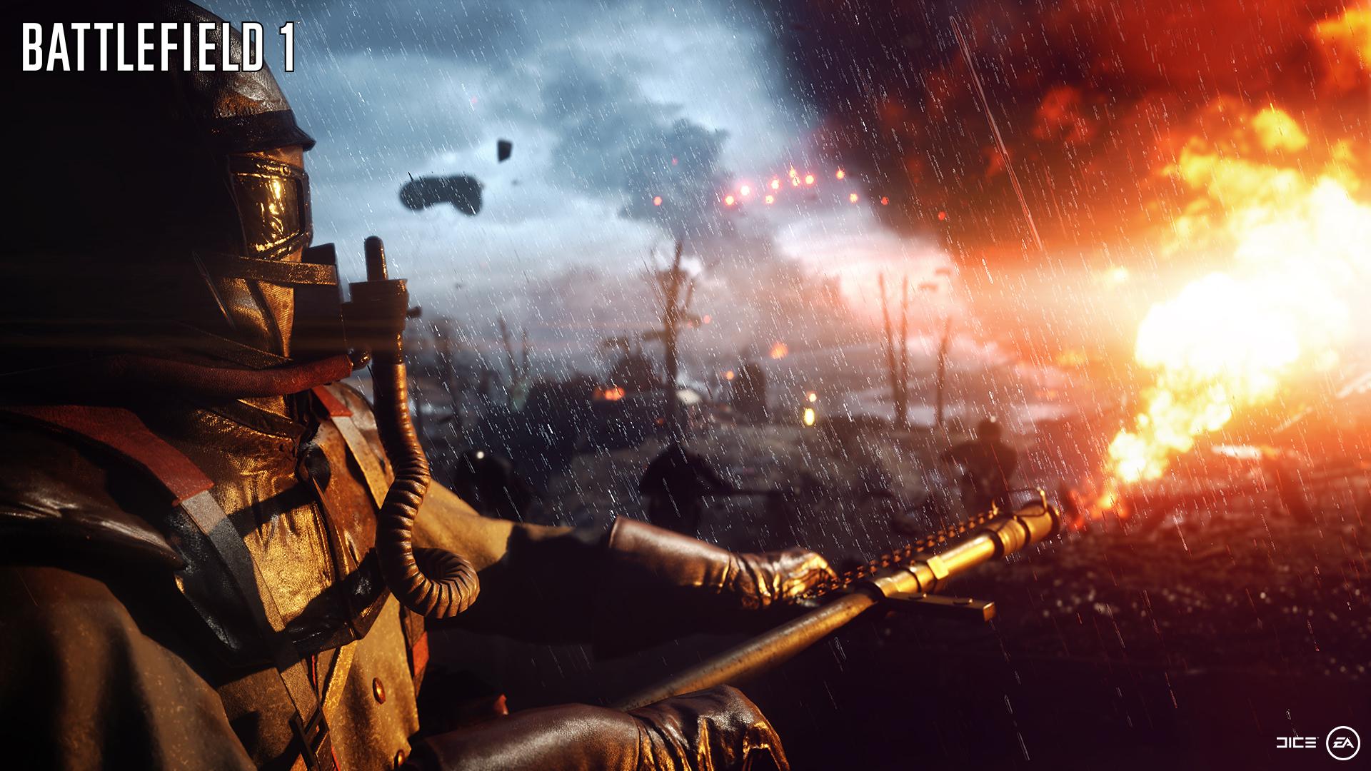Battlefield-1_2016_05-06-16_003