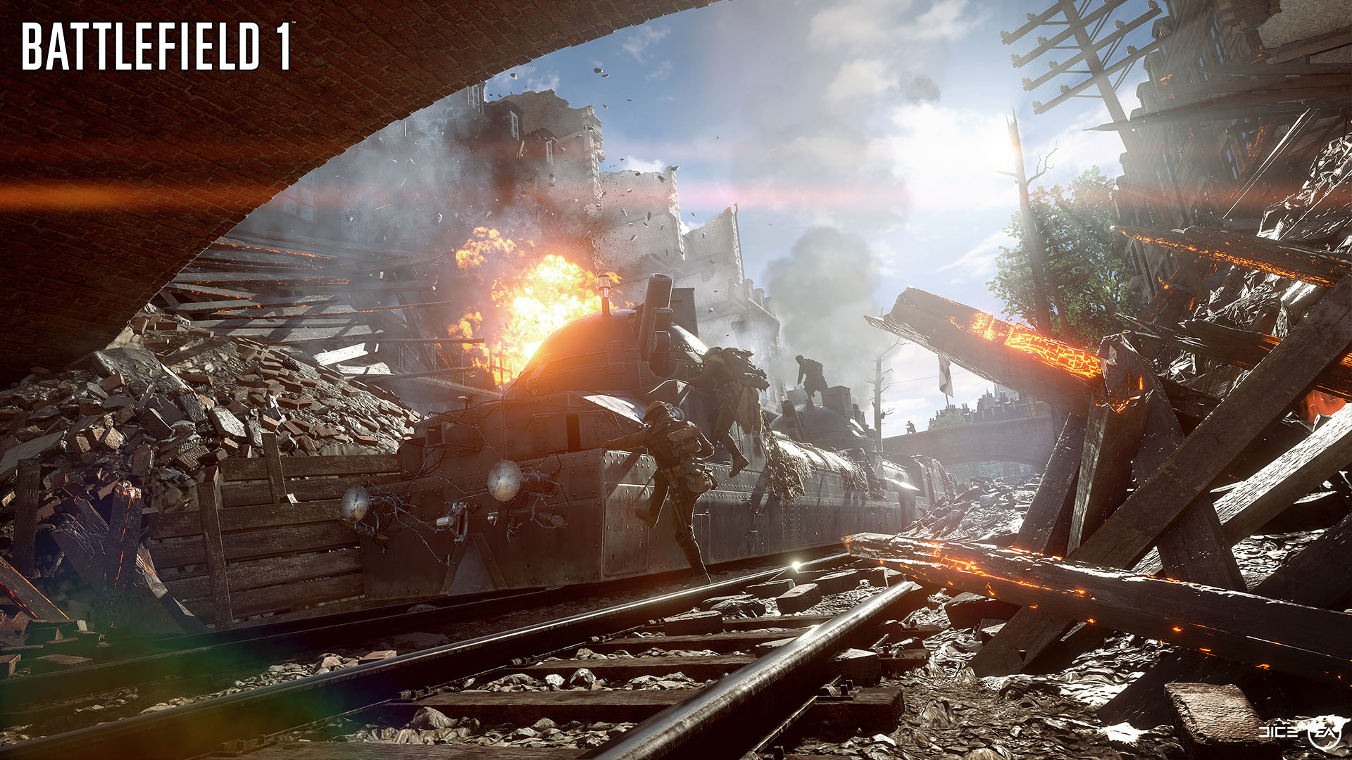 Battlefield-1_2016_06-12-16_003
