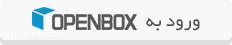 Digi_Buy_Label_Openbox