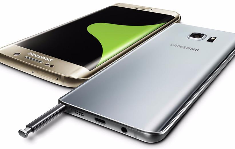 نتیجه تصویری برای قیمت گوشی سامسونگ s8