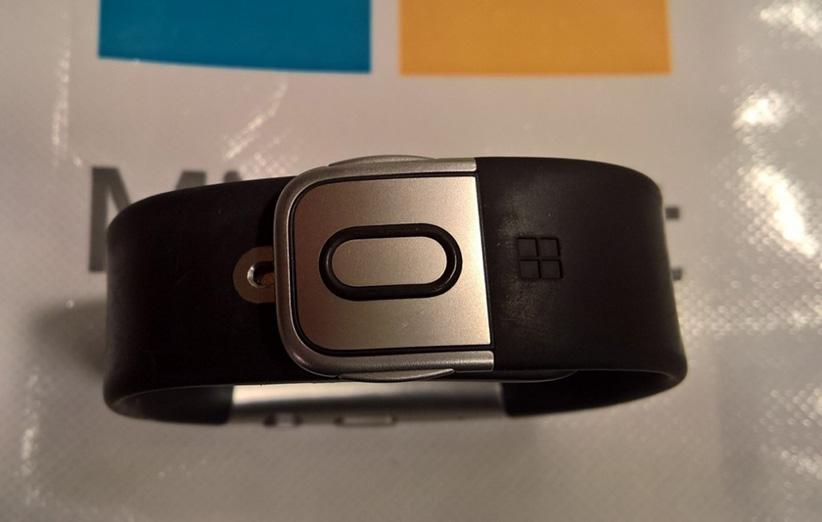 Microsoft-Band-3-prototype