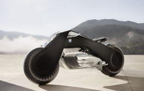 موتور BMW