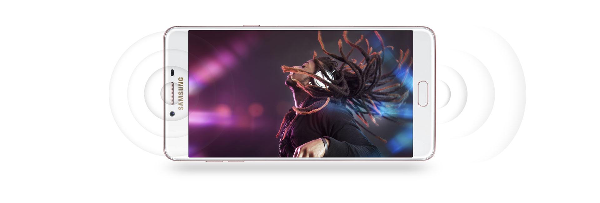 Samsung-Galaxy-C9-Pro-1