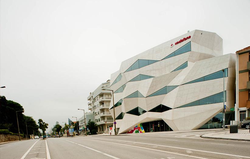 vodafone_headquarters_building_oporto-_6086629216