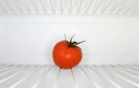 گوجهها