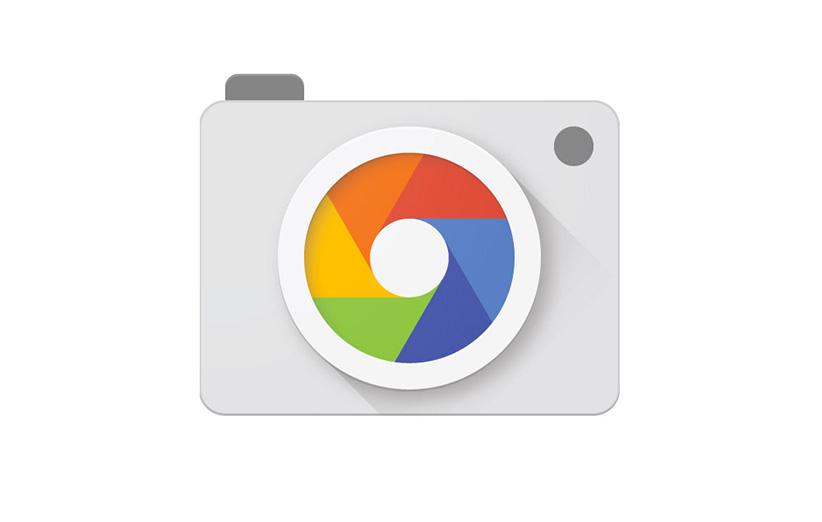 اپلیکیشن دوربین پیکسل برای سایر گوشیهای اندروید عرضه شد