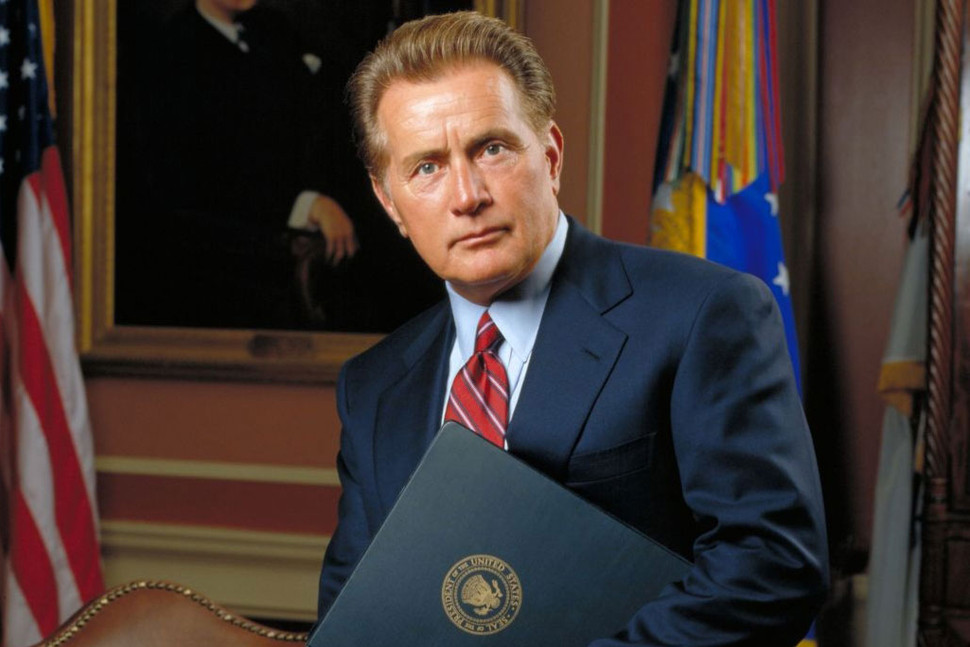 martin-sheen-the-west-wing-970x647-c