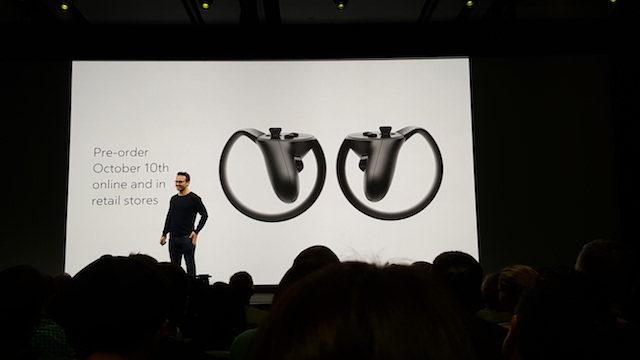 oculus-touch-controller-2-640x360