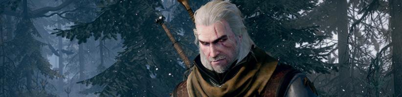 Geralt-2