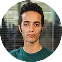 MohammadAli-Esmaeili